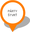 Party štvrť