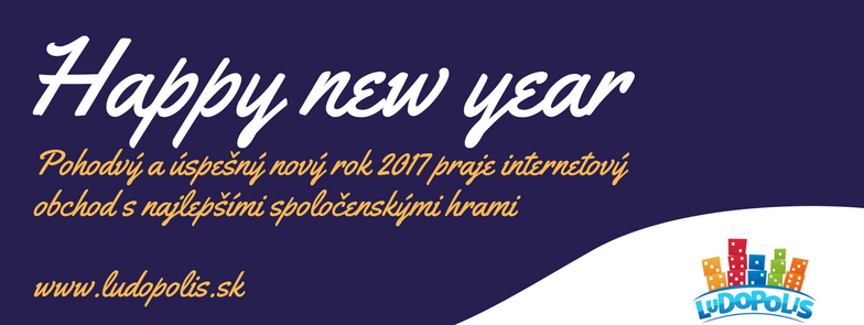 ŠNR 2017