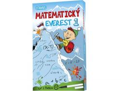 Matematický everest