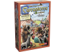 Carcassonne: Cirkus 10. rozšírenie