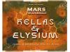 Mars: Teraformace Hellas & Elysium