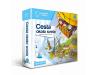 Albi Kúzelné čítanie - hra Cesta okolo sveta