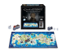 4D Cityscape: 3D puzzle - Game Of Thrones Mini Westeros 3D Puzzle
