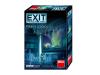 EXIT Úniková hra: Polární stanice