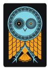 Hiboufou – Krikľavé sovy