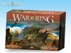 War of the Ring Core Set 2nd Edition