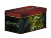 War of the Ring Card Box with Sleeves