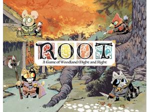 Root EN