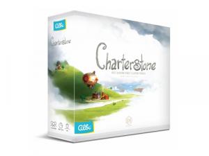 Charterstone CZ