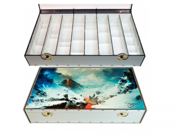 Card Storage Box - XXL