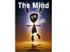 The Mind: Souznění myslí