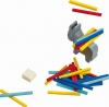 Stohovanie (Stapelei) - hra v plechovke