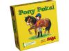 Jazdecký pohár (Pony Pokal)