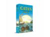 Osadníci z Katanu - Námořníci 5-6 hráčov