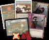 Pandemic: Fall of Rome - EN