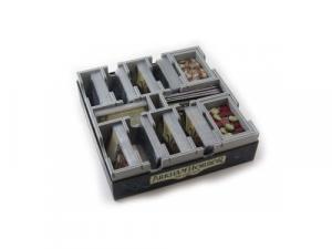 Living Card Games medium box Insert