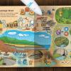 Albi Kúzelné čítanie - kniha Človek a príroda