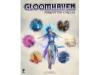Gloomhaven: Forgotten Circles - EN