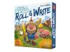 Imperial Settlers: Roll & Write - EN