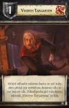 Hra o trůny: Matka draků