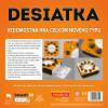 Desiatka SK