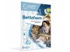 Albi Kúzelné čítanie - interaktívny Betlehem