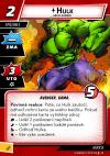 Marvel Champions: karetní hra