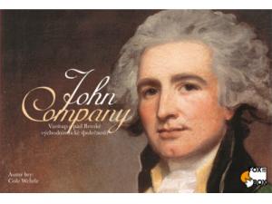 John Company CZ