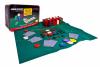Poker economy v plechovke