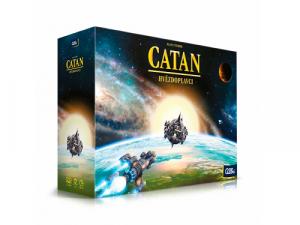 Catan: Hvězdoplavci
