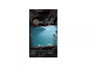 Sorcerer Bloodsoaked Fjord Domain Pack