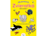 IRS - Zvieratká  (viacjazyčná kniha)