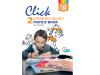 IRS - CLICK 2 Pupil's book