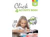 IRS - CLICK 4 Activity book