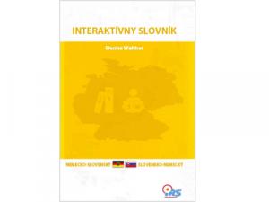 IRS - Interaktívny slovník SJ-NJ a NJ-SJ