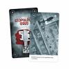 Detektivní únikovka - Leopold díl 1