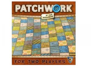 Patchwork EN