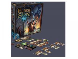 Elder Sign (Temné znamení)