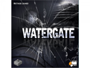 Watergate CZ
