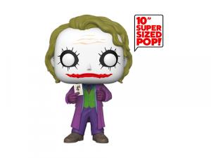 Funko Pop! DC Joker 25 cm