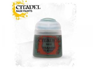 Citadel Base: Waaagh! Flesh