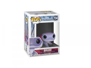 Funko Pop! Disney Frozen 2 - Bruni