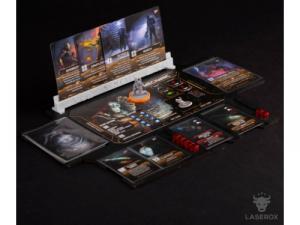 Nemesis playerboard
