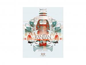 Kanban EV EN+CZ