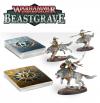 Warhammer Underworlds: Beastgrave Rippa's Snarlfangs