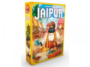 Jaipur CZ