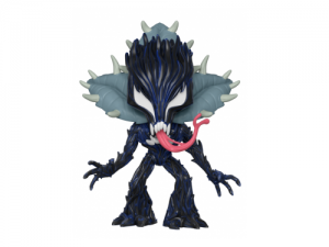 Funko Pop! (511) Marvel – Venom S2 - Groot