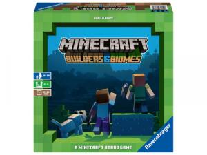 Minecraft SK