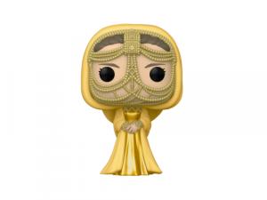 Funko POP! (1029) Dune - Lady Jessica