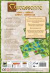 Carcassonne - Lovci a sběrači